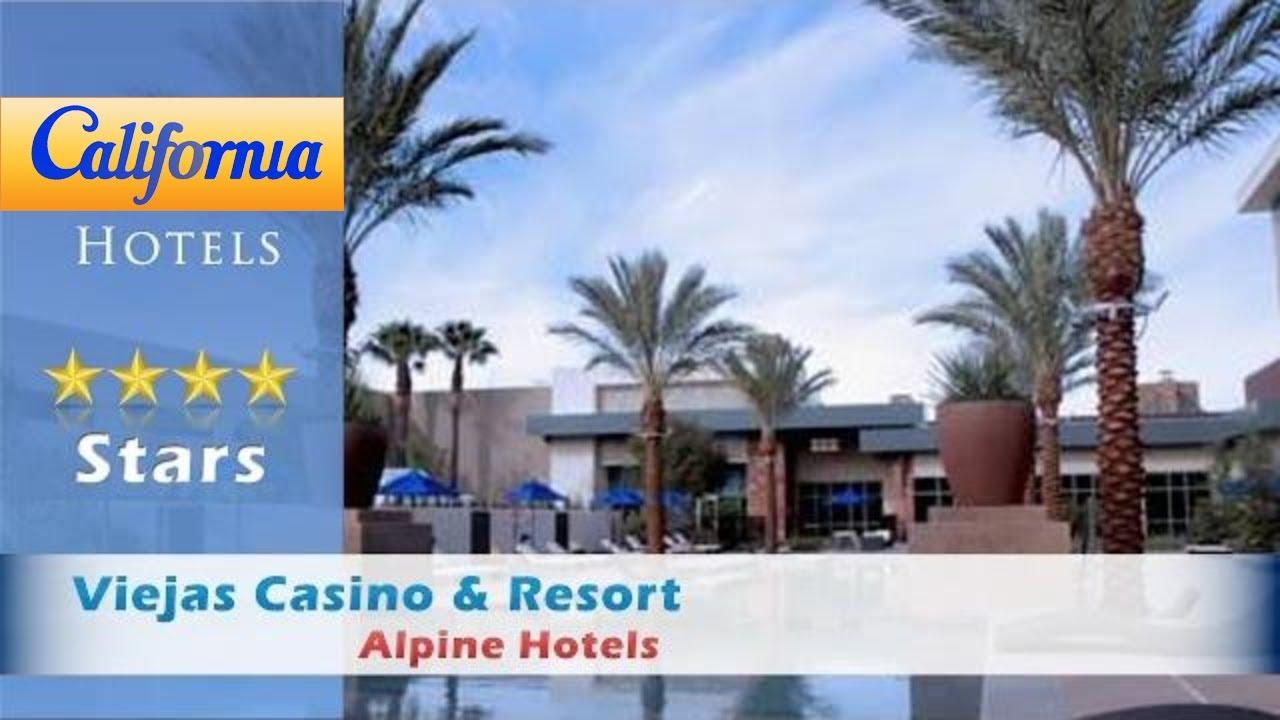 Alpine viejas casino rival casino no deposit bonus codes