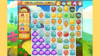Video Farm Heroes Saga Level 1458 3 Stars NO companions download MP3, 3GP, MP4, WEBM, AVI, FLV September 2018