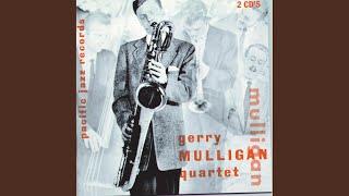 My Funny Valentine (Live / 1998 Digital Remaster)