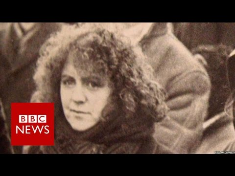 The Irish women who fought to legalise contraception  - BBC News
