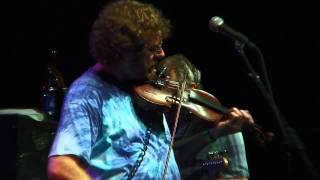 """Sam Bush Band - """"Howlin"""