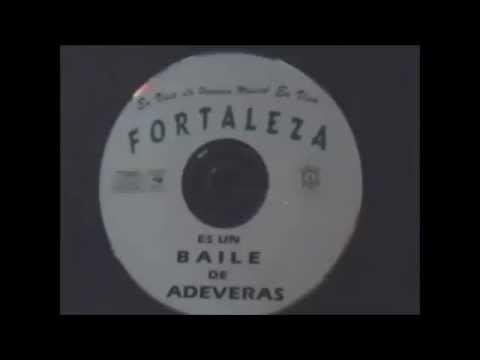 LA POTENCIA MUSICAL FORTALEZA EN VIVO – UN BAILE DE ADEVERAS CANCIONES DEL RECUERDO