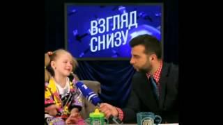Детский мир.Приколы с детьми.Ходили ли по Москве ДИНОЗАВРЫ