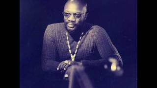 Isaac Hayes Out Of The Ghetto Moonlight Lovin' Menage