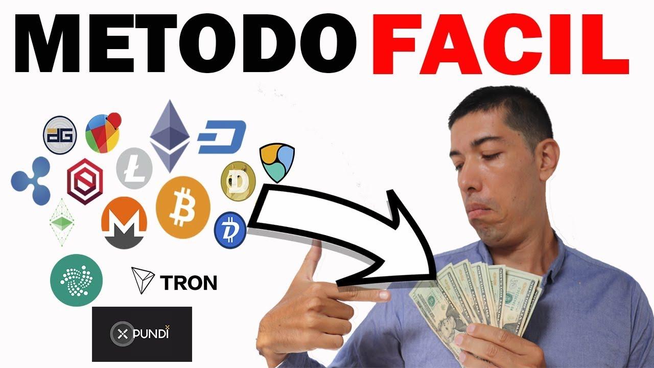 como cambiar mi bitcoins por dinero icmarkets btc