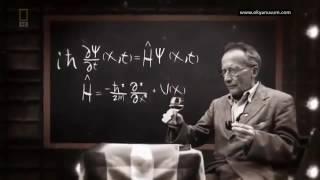 belgesel İzle türkçe hd kuantum fiziği | Belgesel Arşivi