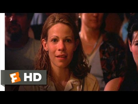 A SlippingDown Life 210 Movie   I Want to Answer Him 1999 HD