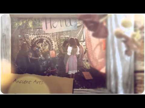 Copy of Linden Waldorf School Elves' Faire