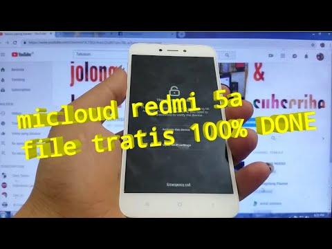 remove-micloud-xiaomi-redmi-5a-(riva)-//-redmi-5a-terkunci-akun-micloud-(done-&-free