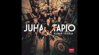 Juha Tapio - Päiväni ilman sinua