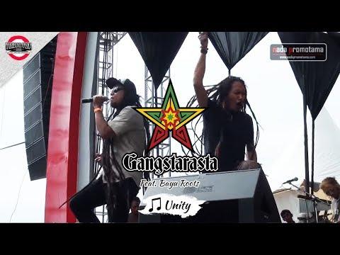 official-mb2016-unity-gangstarasta-feat-bayu-roots-live-konser-mari-berdanska-2016-di-bandung
