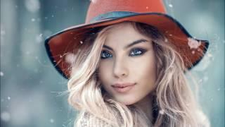 DanceMixes Muzica Noua Romaneasca Revelion 2017 Mega Mix de Petrecere 2017 Romanian Dan ...