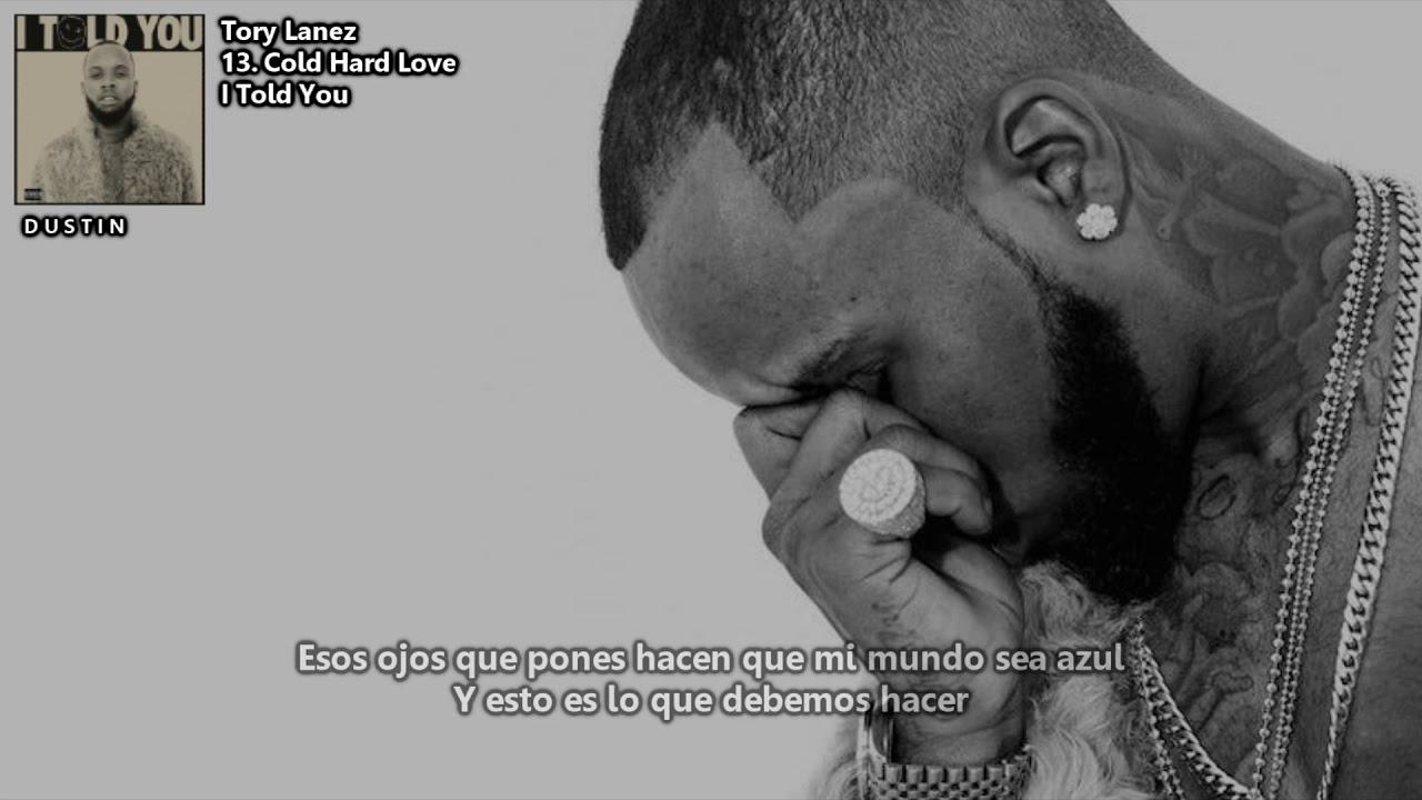 Download Tory Lanez • Cold Hard Love ❪Subtitulado Español❫