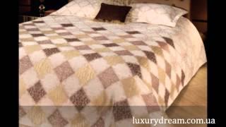 Интернет-магазин постельного белья Luxury Dream(