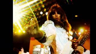 Angel - Feelin' Right (Live In Chicago)