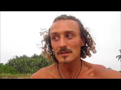 "Around Sri Lanka In 18 Days - Episode 3 ""Visa Extension & Crazy Colombo"""