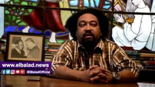 لماذا رفض 'نكروما' الكتابة عن مصر في 'نيويورك تايمز'.. فيديو