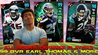 new-99-ovr-earl-thomas-all-rookie-jalen-ramsey-deion-jones-madden-17-ultimate-team