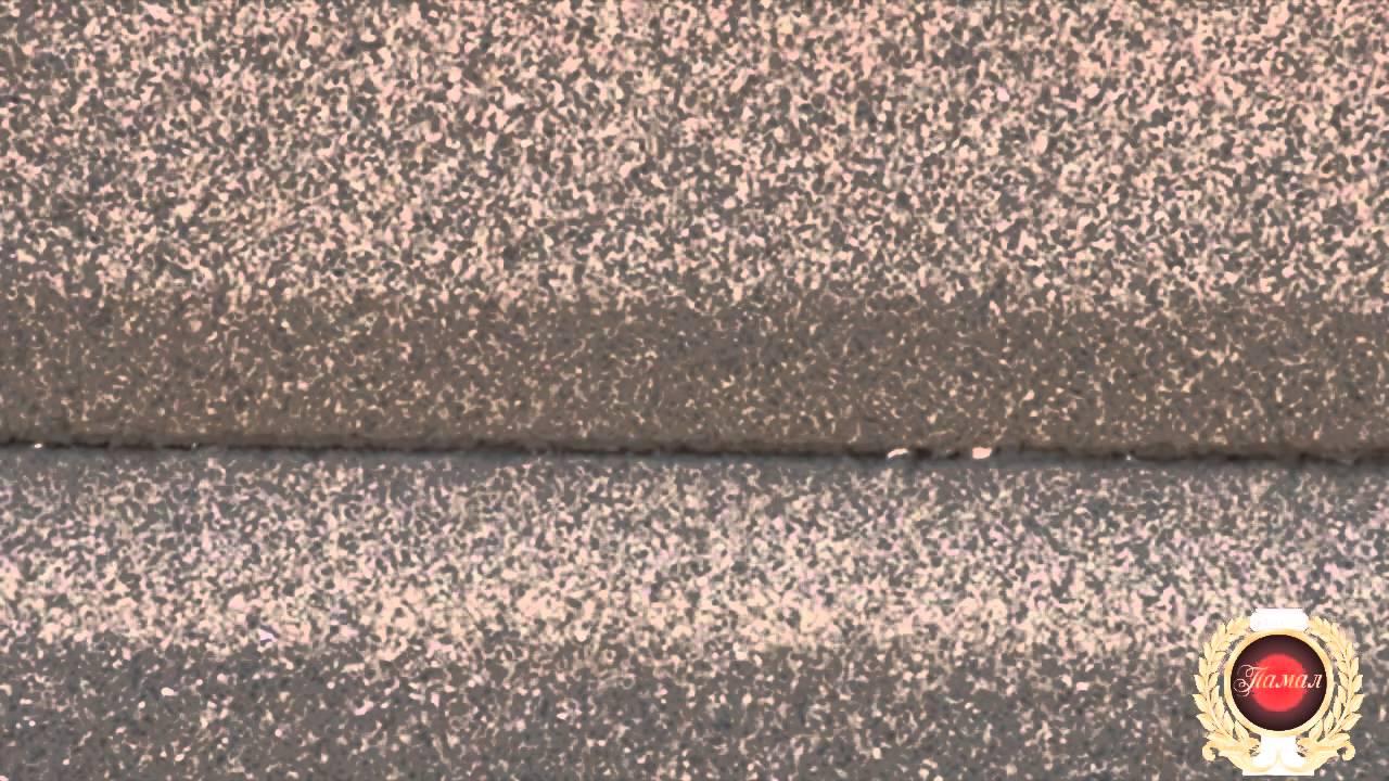 Для того, чтобы фиброцементные плиты приобретали высокую прочность, при их производстве используются автоклавирование и прессование. Давление прессования на материал составляет порядка 650 н/см². По окончании прессования плиты в течение 6-8-часов проходят стадию предварительного.