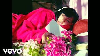 Maddie Y Josse - La Historia Official Video