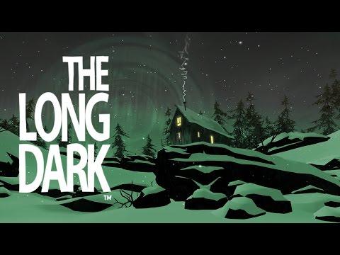 Der mystery lake the long dark 05 gameplay deutsch funnydog tv