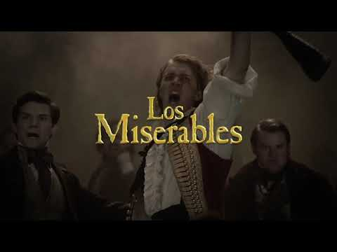 Los Miserables llega a Venezuela