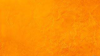 ВЕНЕЦИАНСКАЯ фреска Мастер классы декоративная КАРФАГЕНСКАЯ штукатурка TRAVERTINO Урок 13