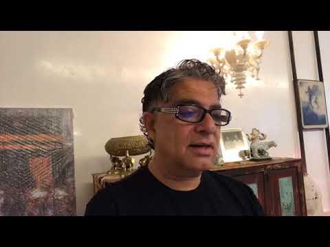 Struggling with Karma & Dharma ?  Follow your bliss ! 🙏🏽 Deepak Chopra, MD