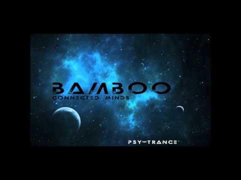 BamBoo - Cosmic Energy