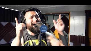 Dance Gavin Dance - Man Of The Year (Live/Two Take Cover)