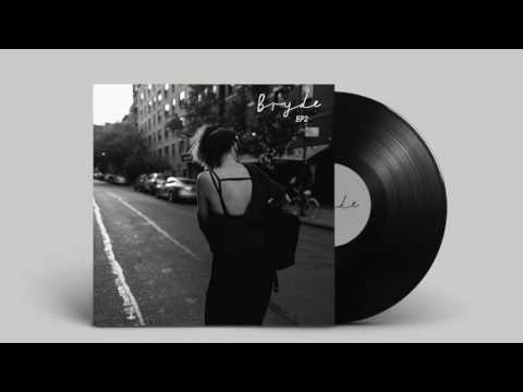 Bryde | Wouldn't That Make You Feel Good? (official audio)