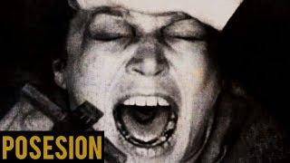 Baixar LA POSESIÓN (HISTORIAS DE DEMONIOS)