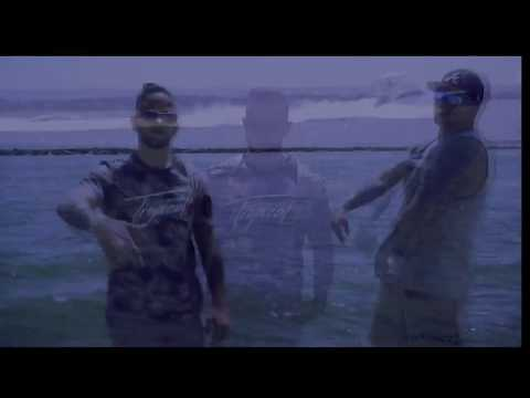 """BMB FT. NICK RICH  """"VACATION""""  (MTV MUSIC VIDEO SUBMISSION)"""