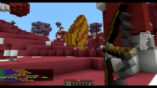 Minigames (OITC) - Episode 1 - 500 Subs!! :D Thumbnail
