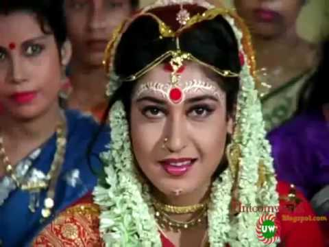 Elo Re Subho Lagon - PUTRA BADHU - 1998 - Full Video