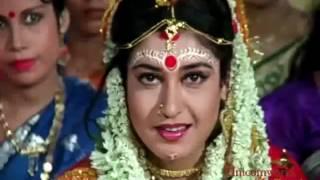 Elo Re Subho Lagon - PUTRA BADHU - 1998 - Full Video