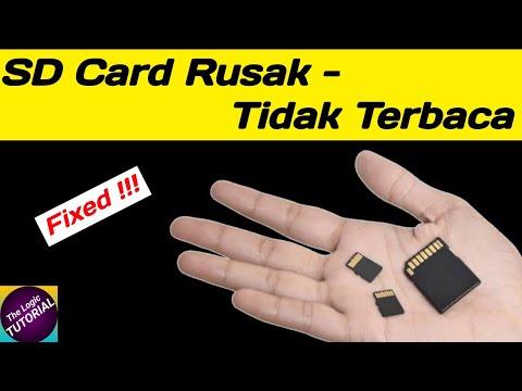 cara-memperbaiki-sd-card-yang-rusak-part-2---kartu-sd-tidak-terbaca