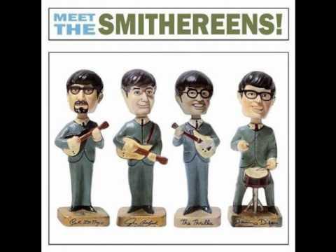 Meet The Smithereens Part 2.wmv