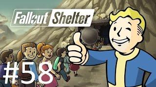 как заработать много крышек в fallout 4