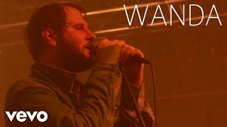 Wanda - Live (FULL CONCERT @ Arena Wien 2018)