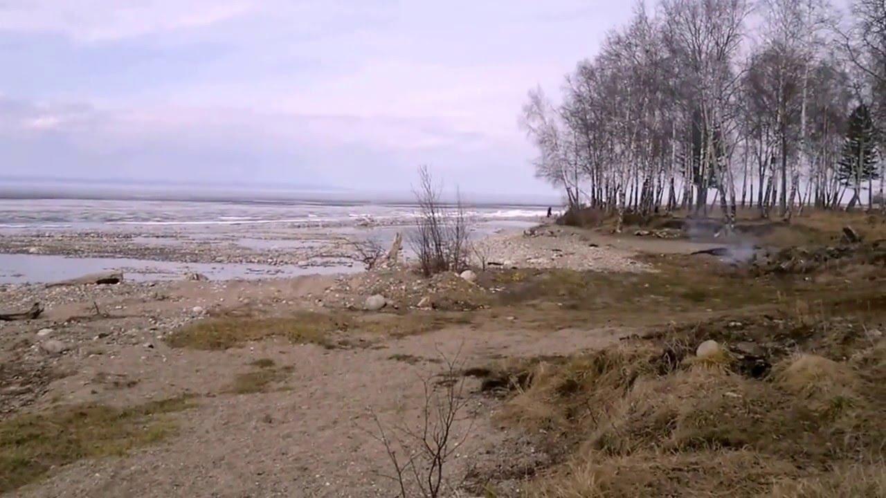 Картинки по запросу Байкал обмелел