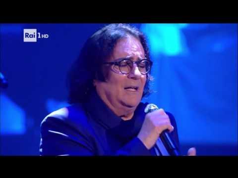 Renato Zero live   più SU  Arena Renato Zero si Racconta