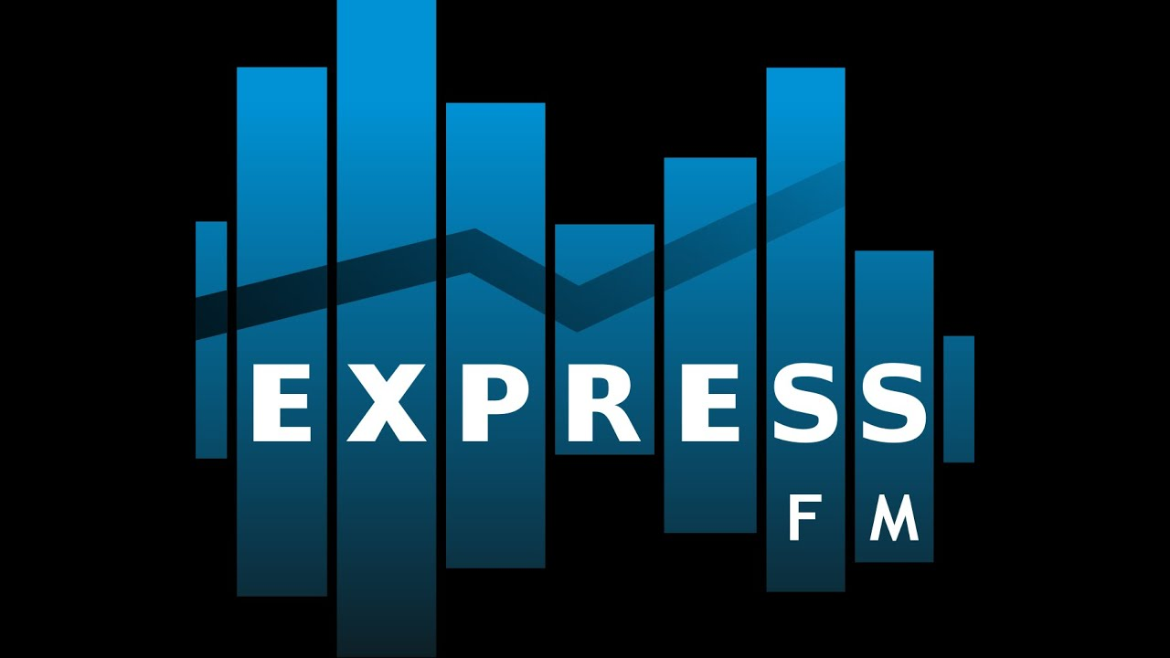 اذاعة Expresse FM ترجع على قضية التكفير