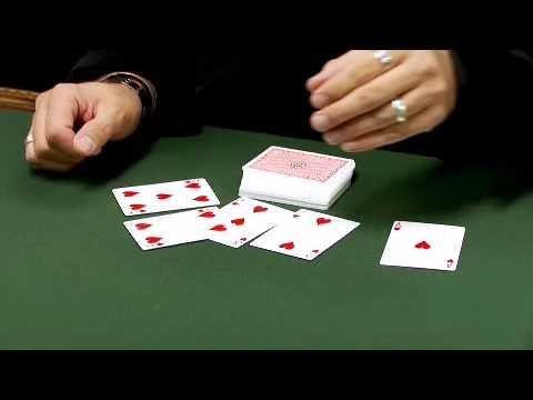 how to make a stripper deck