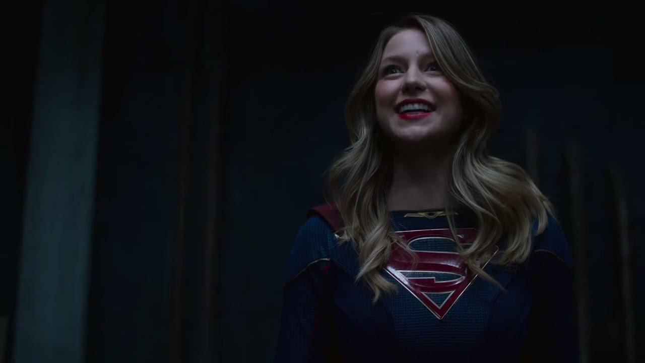Download Supergirl Season 6 Episode 10 (Still I Rise) in English