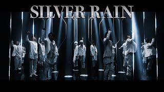 THE RAMPAGE from EXILE TRIBE / SILVER RAIN (MUSIC VIDEO)