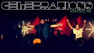 TELUGU CHRISTIAN REMIX SONG - JUNTE TENE  - DJ STONE