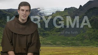 Kerygma: What is Christianity?