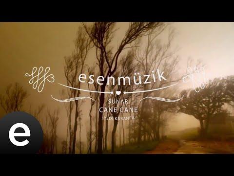Yedi Karanfil (Seven Cloves) - Cane Cane - Official Audio