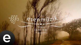 Yedi Karanfil - Cane Cane